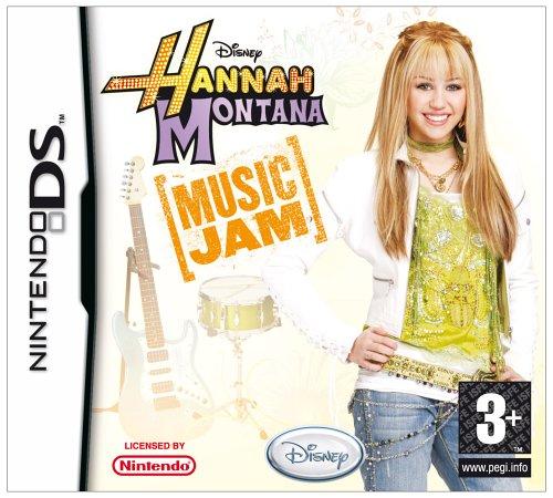 hannah-montana-music-jam-nintendo-ds