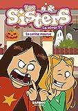Les Sisters - La Série TV - T17