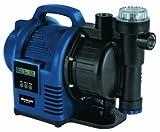 Einhell BG-AW 1136 Hauswasserautomat
