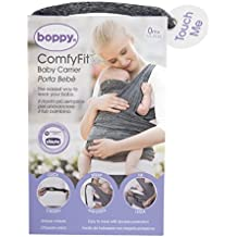 Chicco ComfyFit Babytrage, grey