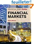 Financial Times Guide to the Financia...