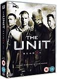 The Unit - Series 3 [3 DVDs] [UK Import]