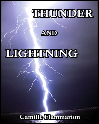 thunder-and-lightning-english-edition