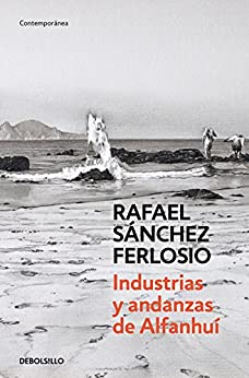 Utorrent En Español Descargar Industrias y andanzas de Alfanhuí PDF Español