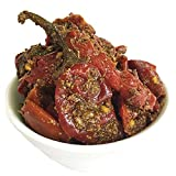 #6: Marudhar Athana Mirchi Red - 400g (Set of two 200g)