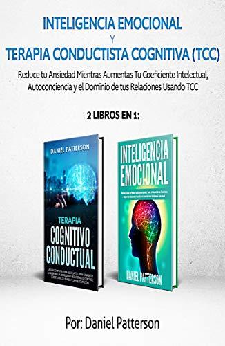 Inteligencia Emocional y Terapia Conductista Cognitiva (TCC): 2 ...