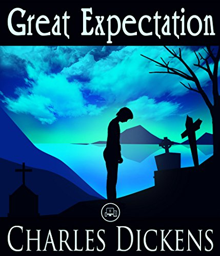 great-expectations-free-david-copperfield-by-charles-dickens-100-formatted-illustrated-jbs-classics-