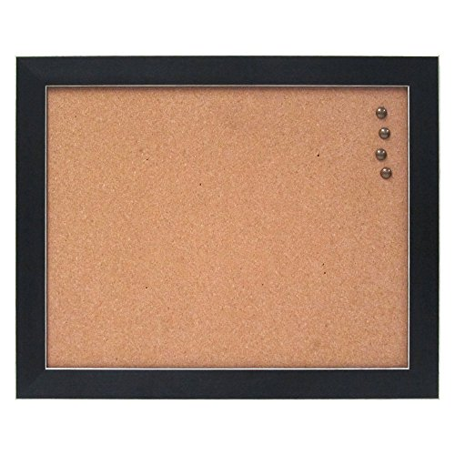 wyeth-corkboard-con-marco-negro