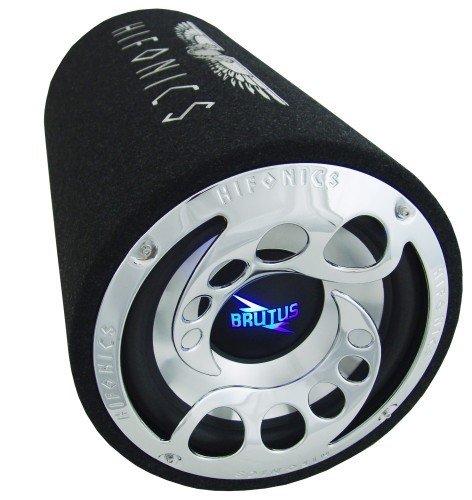Hifonics BX 300 Tube Auto-Lautsprecher