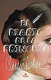 El diario de la princesa (Nova)