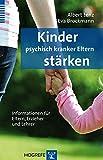 ISBN 9783801724207