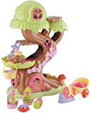 Early Learning Centre - HappyLand Forest Fairy Treehouse