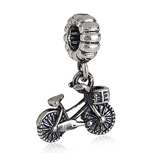 soulbead-bicycle-dangle-antique-925-sterling-silver-charm-bead-for-european-brand-bracelet-compatibl