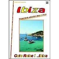 Gute Reise! - Ibiza