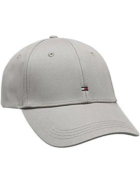 Tommy Hilfiger Classic BB Cap, G