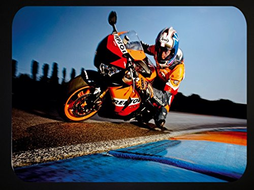 mouse-mat-for-computer-pc-laptop-antislip-mousepad-motorbike-action-designs-mm11-honda-repsol