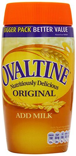ovaltine-original-add-milk-500-g-pack-of-6