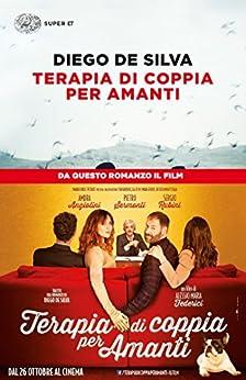 Terapia di coppia per amanti (I coralli) (Italian Edition)