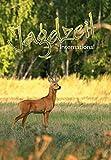 Jagdzeit International, Band 15