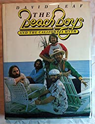 The Beach Boys and the California myth