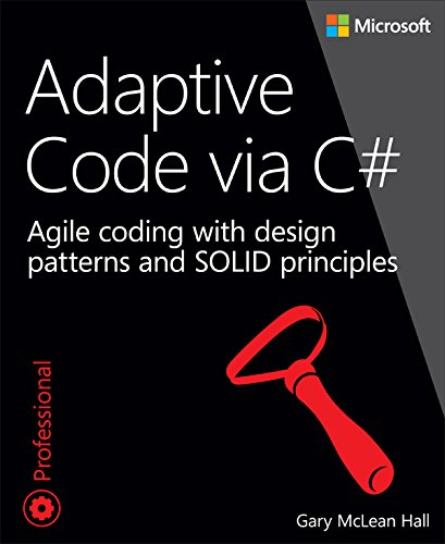 adaptive-code-via-c-agile-coding-with-design-patterns-and-solid-principles-developer-reference
