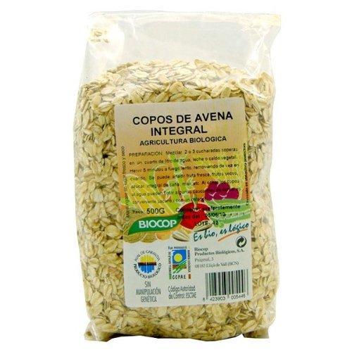 COPOS-AVENA-GRUESOS-ECO-500GR