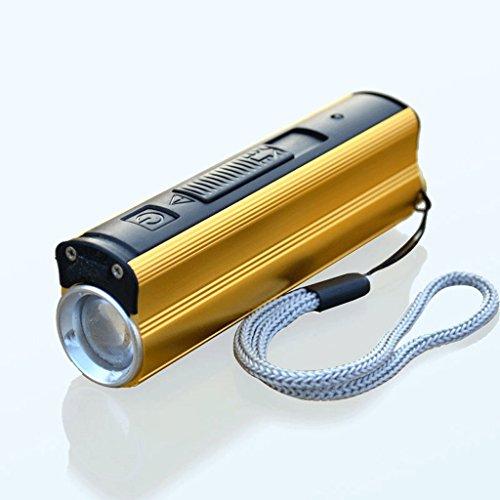 ywyun-con-la-bateria-proteccion-del-medio-ambiente-multifuncion-linterna-cargador-de-telefono-usb-po