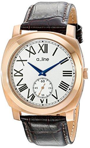 a_line AL-80023-RG-02-BR