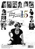 Image de Tina Turner 2015 Calendar [Calendrier]