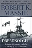 Dreadnought by Robert K. Massie (1992-09-15)