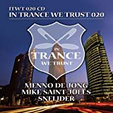 In Trance We Trust 20