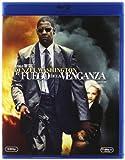 El fuego de la venganza [Blu-ray]
