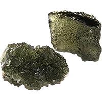 Moldavit seltene natur High Vibration Crystal echtem 8,9Gramm mold17s2429 preisvergleich bei billige-tabletten.eu