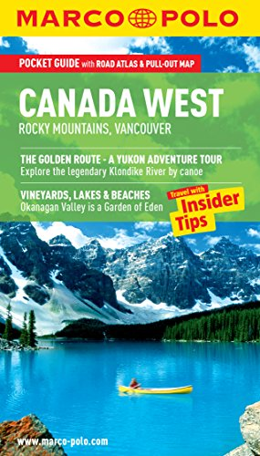 canada-west-rocky-mountains-vancouver-marco-polo-pocket-guide-marco-polo-travel-guides