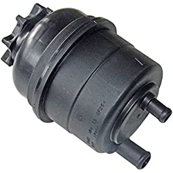 POWER STEERING FLUID RESERVOIR Tank &CAP 32411097164