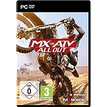 MX vs. ATV All Out [PC]