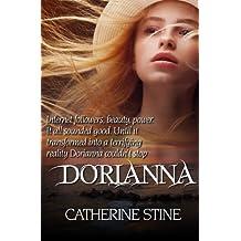 Dorianna by Catherine Stine (2014-11-07)