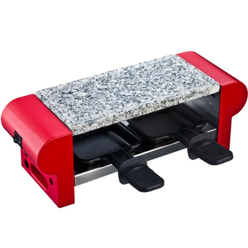 HKoenig-RP2-Raclette-con-piedra-natural-para-2-personas-400-W