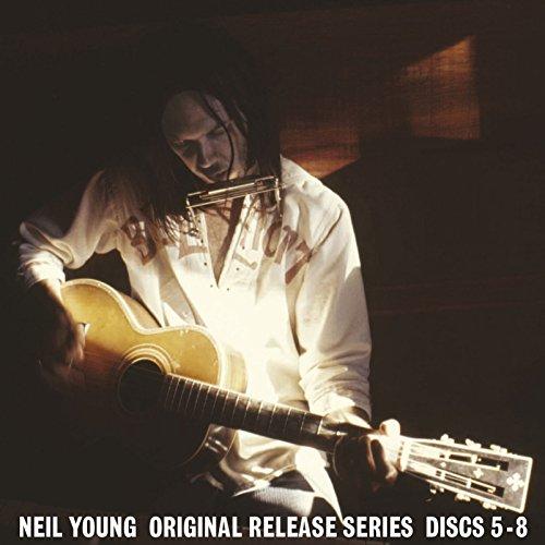 original-release-series-discs-5-8