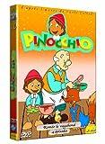 Pinocchio - vol.10