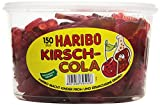 Haribo Kirsch Cola 735159 VE150
