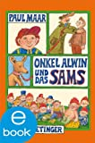 Onkel Alwin und das Sams: Band 6
