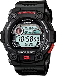 casio (Casio import) G-Shock Watches G7900-1 [Reimportation]