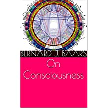On Consciousness (English Edition)