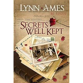 Secrets Well Kept (English Edition)