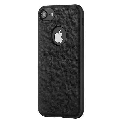 easyacc-iphone-7-protective-case-with-embedded-manganese-steel-plate-perfectly-fit-bumper-case-for-i