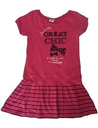 57826c8fc Creem - Vestidos Manga Corta - para niña
