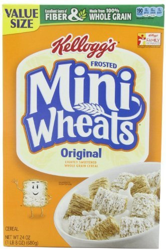 frosted-mini-wheats-18-oz-pack-of-2-by-n-a