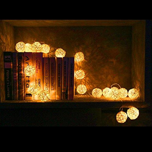 rattan-luce28m-85ft-20-lampadine-plug-in-rattan-lights-thailandia-sepak-takraw-palla-luci-della-stri