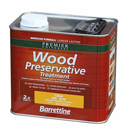 alton-clear-wood-preservative-25-litres-for-wooden-greenhouse